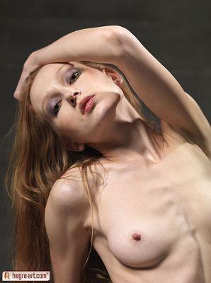 prostituée Sadie