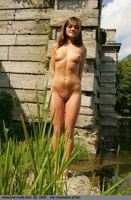 Ana escort girl Arques