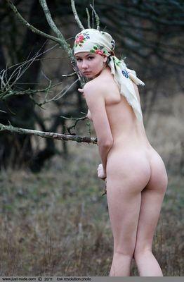 Sophie prostituée Marly-la-Ville