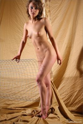 Skylar salope Istres