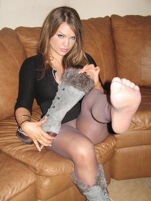 prostituée Cynthia