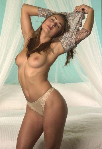 Madeline prostituée Le Blanc-Mesnil