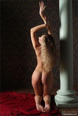 Selena prostituée Cournon-dAuvergne