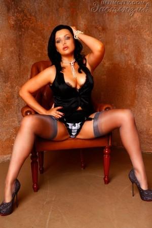 Kimberly prostituée Hirson