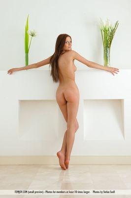 prostituée Bergerac