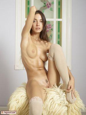 prostituée Fleury-les-Aubrais