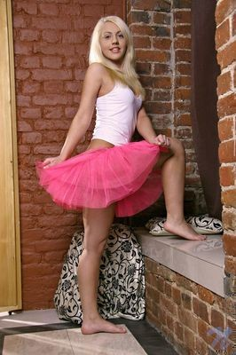 escort girl Pontchâteau