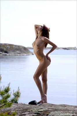 Adriana escort girl Vaulx-en-Velin