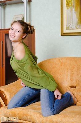 escort girl Cluses