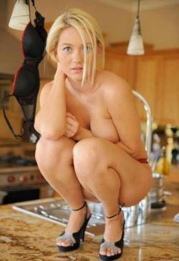 Jennifer salope Laxou