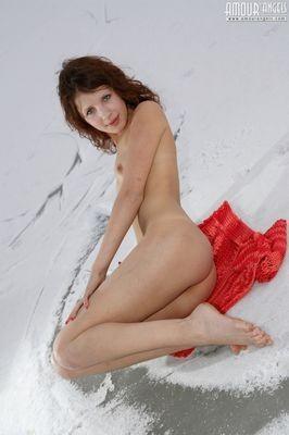 prostituée Giselle