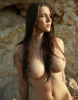 prostituée Savannah