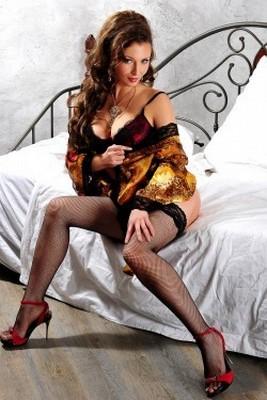 Rachel salope Rochefort