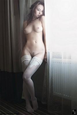 prostituée Graulhet