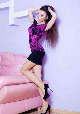escort girl Chilly-Mazarin