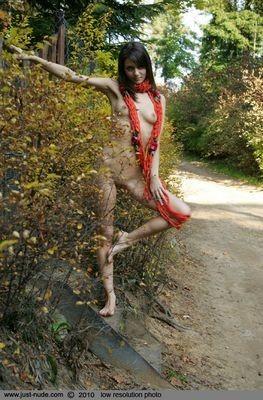 prostituée Genas