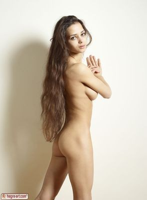 escort girl Jasmine
