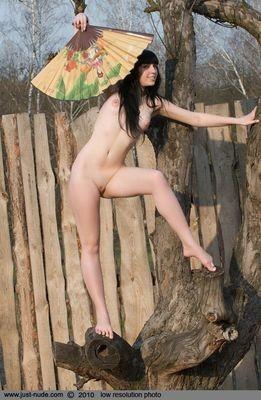 Marissa prostituée Reims