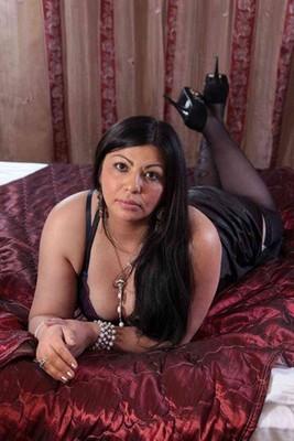 Kate prostituée Le Tampon