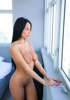salope Natalia