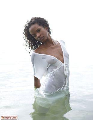 Melanie escort girl Soisy-sous-Montmorency