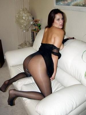 Aniyah prostituée Saint-Martin-Boulogne