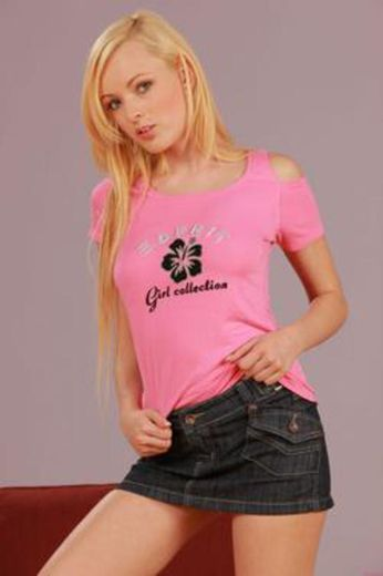 escort girl Clapiers