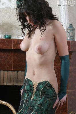 escorte girl Talant