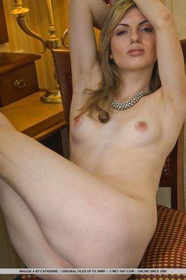 Jessica prostituée Cagnes-sur-Mer