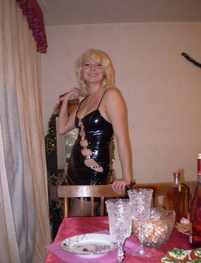 Payton prostituée Mamoudzou