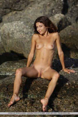 Amanda prostituée Saint-Denis