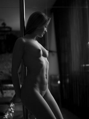 Paris prostituée Gignac