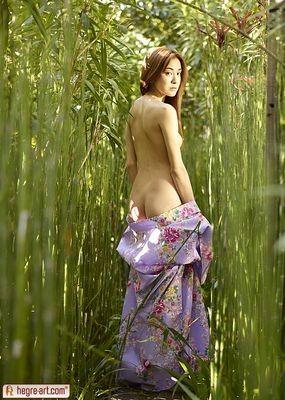 Nadia prostituée Morteau