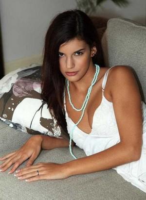 escort girl Saint-Omer