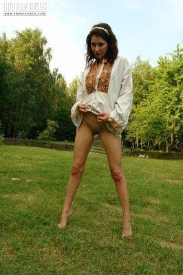 prostituée Layla
