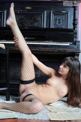 salope Gianna