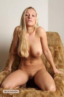 salope Melissa