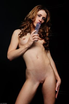 Skylar prostituée Lamorlaye
